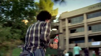 Coca-Cola TV Spot, 'Recycle' - Thumbnail 1