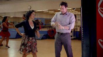 Coca-Cola TV Spot, 'Recycle' - Thumbnail 3