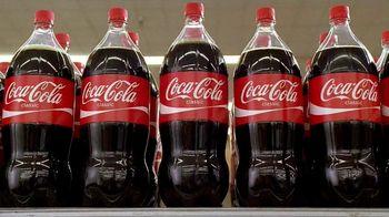 Coca-Cola TV Spot, 'Recycle' - Thumbnail 4