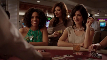 Big Fish Casino TV Spot, 'Puppy' - Thumbnail 4
