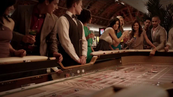 Big Fish Casino TV Spot, 'Puppy' - Thumbnail 5