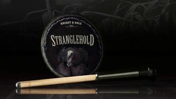 Knight & Hale Stranglehold TV Spot, 'Rain or Shine' - Thumbnail 2