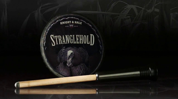 Knight & Hale Stranglehold TV Spot, 'Rain or Shine' - Thumbnail 3