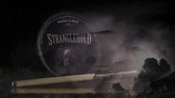 Knight & Hale Stranglehold TV Spot, 'Rain or Shine' - Thumbnail 5