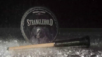 Knight & Hale Stranglehold TV Spot, 'Rain or Shine' - Thumbnail 6