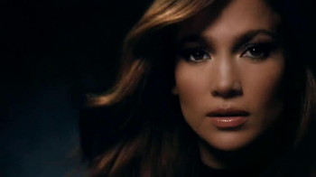 L'Oreal Paris Total Repair Extreme TV Spot Featuring Jennifer Lopez - Thumbnail 3