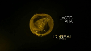 L'Oreal Paris Total Repair Extreme TV Spot Featuring Jennifer Lopez - Thumbnail 5