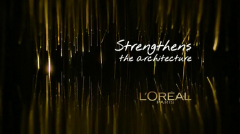 L'Oreal Paris Total Repair Extreme TV Spot Featuring Jennifer Lopez - Thumbnail 6