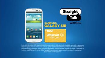 Walmart TV Spot, 'Hashtag' [Spanish] - Thumbnail 10