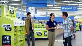 Walmart TV Spot, 'Hashtag' [Spanish] - Thumbnail 2
