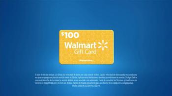 Walmart TV Spot, 'Hashtag' [Spanish] - Thumbnail 9