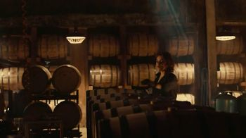 Jim Beam TV Spot, 'Make History' Featuring Mila Kunis - Thumbnail 3