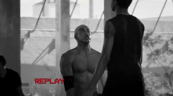 Powerade TV Spot, 'Judge James' Featuring LeBron James - Thumbnail 4