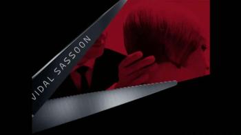 Vidal Sassoon Pro Series London Luxe TV Spot [Spanish] - Thumbnail 1