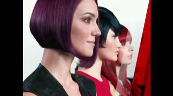 Vidal Sassoon Pro Series London Luxe TV Spot [Spanish] - Thumbnail 2