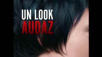 Vidal Sassoon Pro Series London Luxe TV Spot [Spanish] - Thumbnail 4