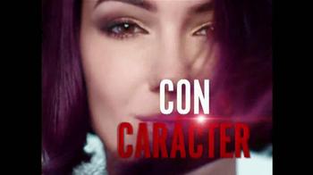 Vidal Sassoon Pro Series London Luxe TV Spot [Spanish] - Thumbnail 6
