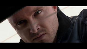 Need for Speed - Alternate Trailer 3