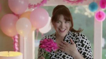 JCPenney TV Spot, 'Corazón de Melón' [Spanish] - Thumbnail 4