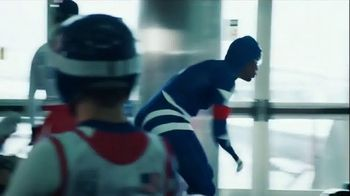 United Airlines TV Spot, 'Welcome Aboard, Team USA' - 66 commercial airings