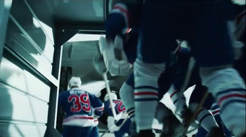 United Airlines TV Spot, 'Welcome Aboard, Team USA' - Thumbnail 3