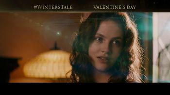 Winter's Tale - Alternate Trailer 27