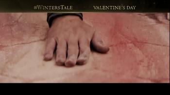 Winter's Tale - Alternate Trailer 26