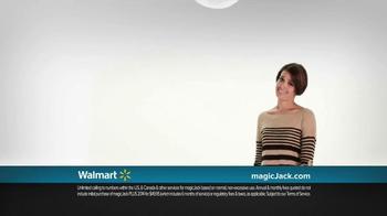 magicJack TV Spot, 'Comparison' - Thumbnail 1