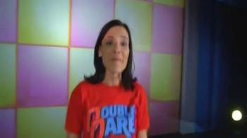 Nickelodeon Suites Resort TV Spot, 'Family TIme' - Thumbnail 7