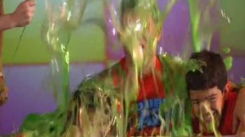 Nickelodeon Suites Resort TV Spot, 'Family TIme' - Thumbnail 8