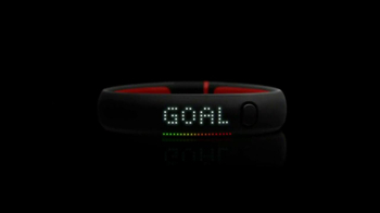 Goal thumbnail