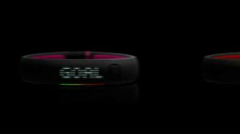 Nike+ Fuelband SE TV Spot, 'Goal' - Thumbnail 9