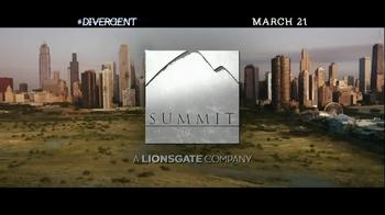 Divergent - Thumbnail 1