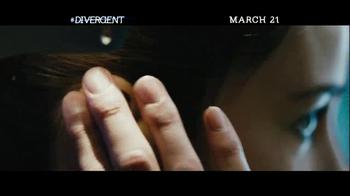 Divergent - Thumbnail 2