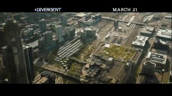 Divergent - Thumbnail 3