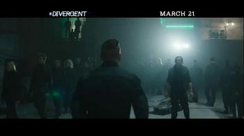 Divergent - Thumbnail 4