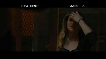 Divergent - Thumbnail 5