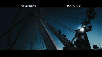 Divergent - Thumbnail 6