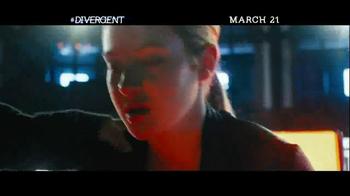 Divergent - Thumbnail 7