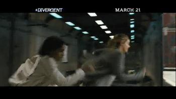 Divergent - Thumbnail 8
