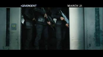 Divergent - Thumbnail 9