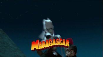 Mr. Peabody & Sherman - Alternate Trailer 23