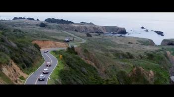 Need for Speed - Alternate Trailer 15