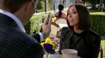 Chase TV Spot Featuring Bill and Giuliana Rancic - Thumbnail 2