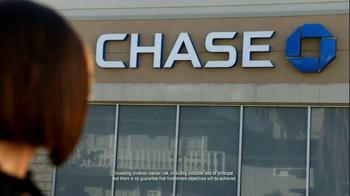 Chase TV Spot Featuring Bill and Giuliana Rancic - Thumbnail 9
