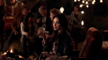 Jim Beam TV Spot, 'Kentucky' Featuring Mila Kunis - Thumbnail 9