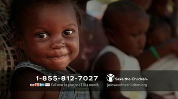 Help Save Lives thumbnail