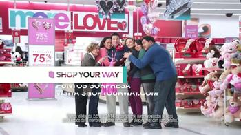 Kmart TV Spot, 'Día de San Valentín' [Spanish] - Thumbnail 10
