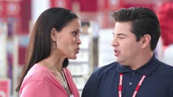 Kmart TV Spot, 'Día de San Valentín' [Spanish] - Thumbnail 2