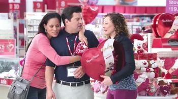 Kmart TV Spot, 'Día de San Valentín' [Spanish] - Thumbnail 5